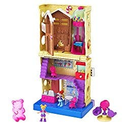 Pocket Polly Pollyville Candy Store