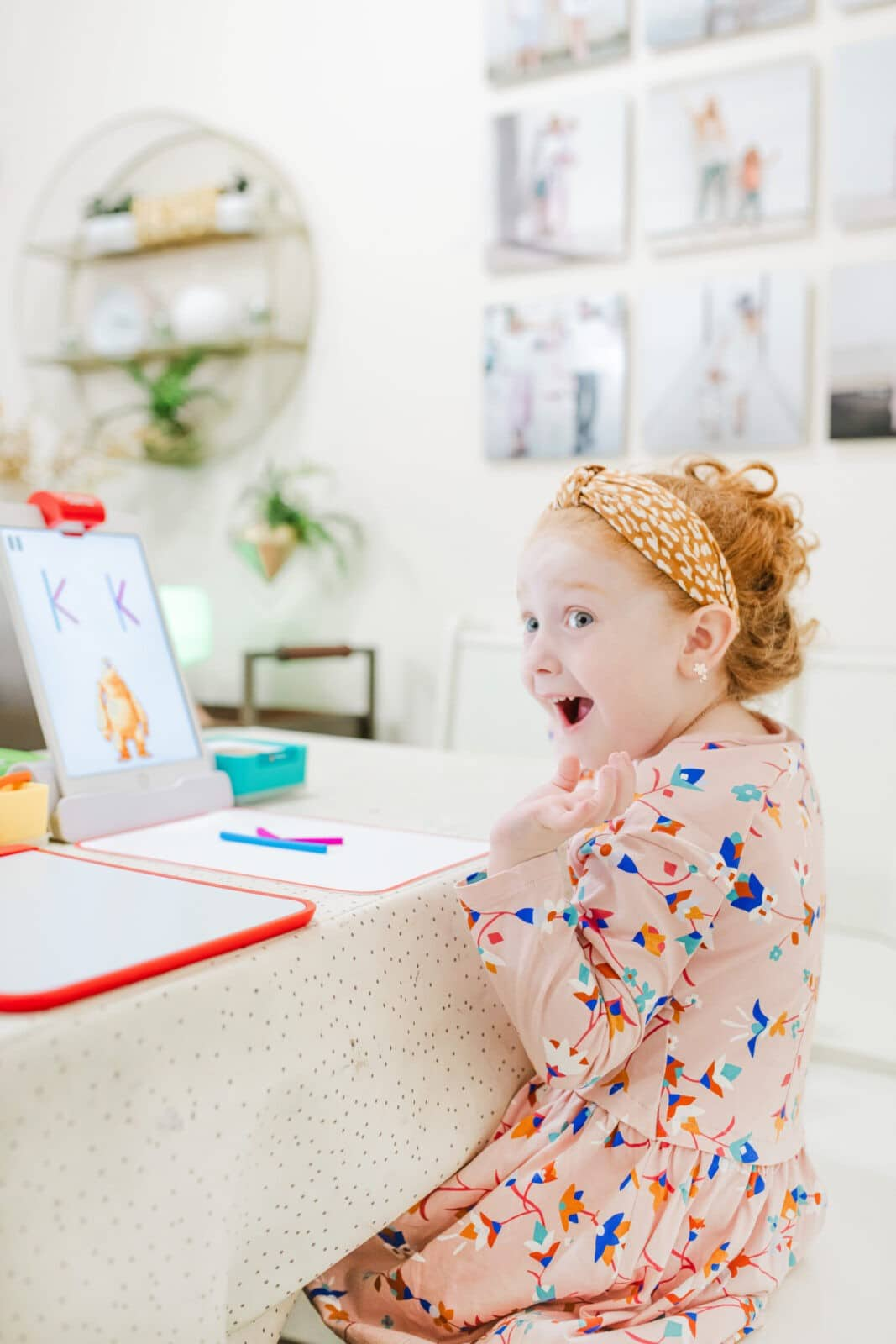 Osmo play through learning review