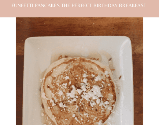 http://eatdrinkshrink.com/sweets/vegan-birthday-cake-pancakes--