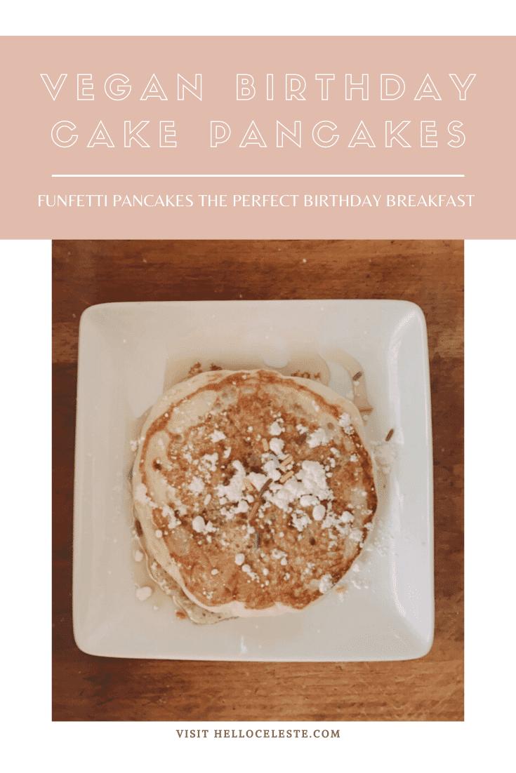 http://eatdrinkshrink.com/sweets/vegan-birthday-cake-pancakes--