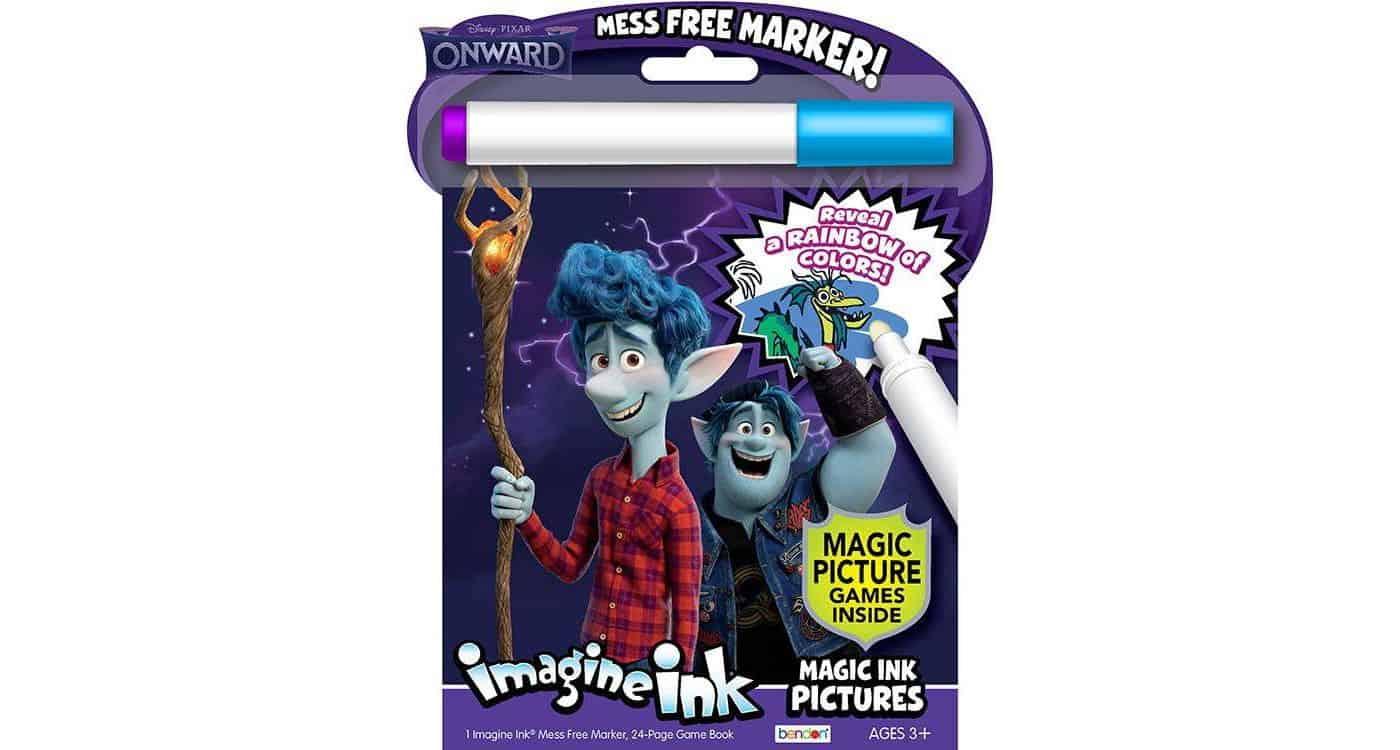 onward toys mattel target