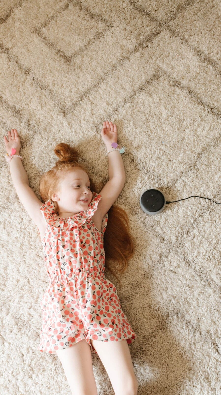 Disney Music Amazon Echo download the Disney Hits Playlist