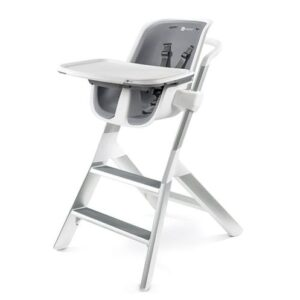 4moms high chair adjustable baby high chairs easy to clean