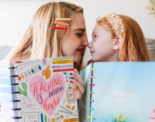 homeschooling-for-preschool-experiences-and-resources