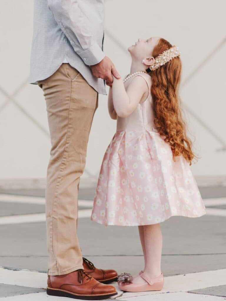 Father's Day Gift Ideas From Daughters